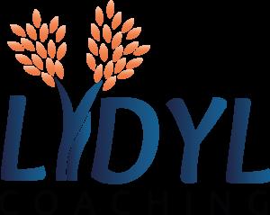 Logo-LYDYL-Coaching