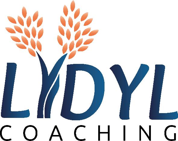 LYDYL coaching